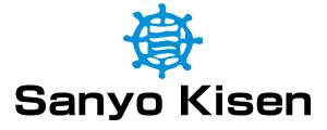 Sanyo Kisen Co., Ltd.